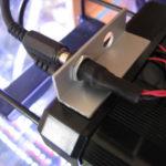 LED照明改良_追加LED用電源