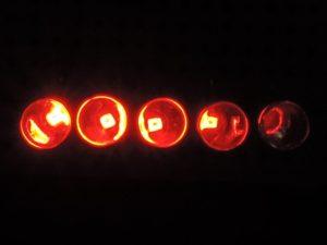 輝度比較_1501