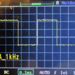 RCA_1kHz-0.1mSec
