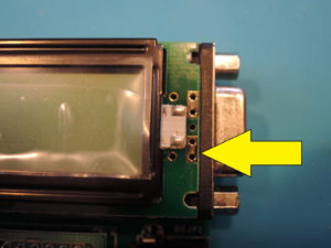 LCDモジュール_加工後_1